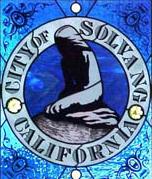 City of Solvang, California | 1644 Oak Street, Solvang, California 93463 | 805.688.5575