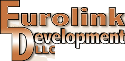 Eurolink Development LLC