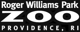 Roger Williams Park Zoo Logo