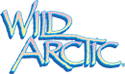 Wild Arctic Logo