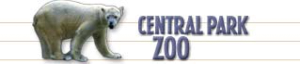 Central Park Zoo and Wildlife Center Logo