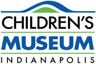 Children's Museum of Indianapolis Logo