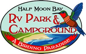Half Moon Bay RV Park & Campground