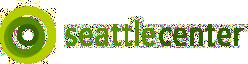 Seattle Center Logo