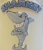 Sharkey Fun Zone