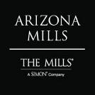 Arizona Mills