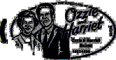 DA-224 The Adventures of Ozzie and Harriet Show ADA-227