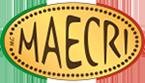 Maecri Italy