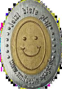 Smilecoin