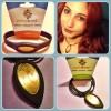 Wearable Pennybandz® Souvenir Bracelets and Necklaces for Elongated Coins
