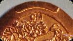 Copper Memories