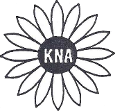 Kansas Numismatic Association