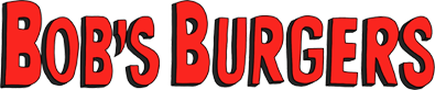 Bob's Burgers television series