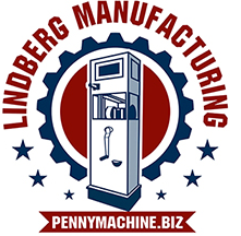 Lindberg Manufacturing