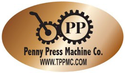 The Penny-Press Machine Co., LLC
